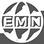 EMN IT-Management